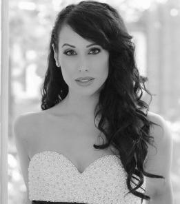 Clarissa Spata - NY-261x295