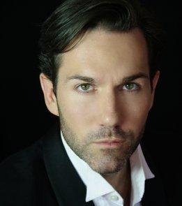 David Corcoran - Italian-261x295
